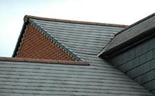 大工、屋根工事